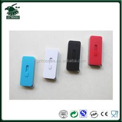 Popular Customized Design Promotional phone u disk
