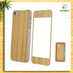 screen protector with design / mobile phone decoration sticker for iphone 4 , for iphone 5