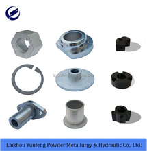 agricultural tractor spare parts