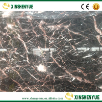 Hot Sale Polished Reconstituted Marble