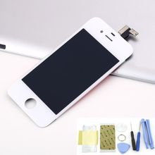 Repare for iphone 4s lcd
