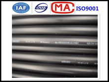 Mine Coal PVC Pipe With good Lubrication