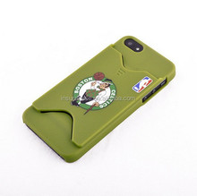 Professional manufacture mobile phone case for iphone 5 / 5s