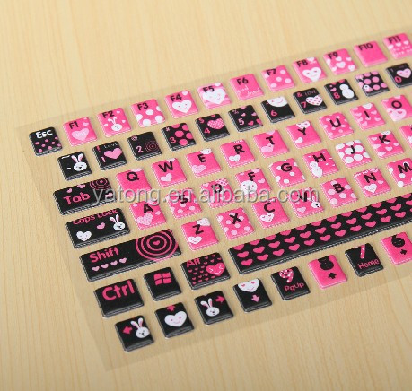 keyboard puffy sticker 4.jpg