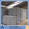 2015 New Quality Guaranteed Safeguard Welded Stone Cage