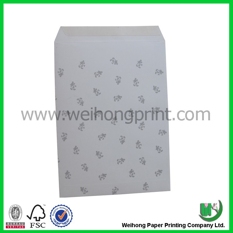 cheap paper purchase You will never run out of paper for your printer when you buy paper at wholesale prices, from dollardays paper is a staple item in every home, office and school so.