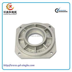 Wholesale aluminum die casting parts, aluminum die casting