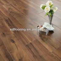 en 13329 cheap foam underlayment quick lock laminate flooring
