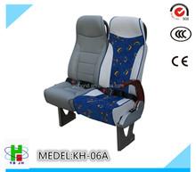 Vito Viano T5 MPV modification electric luxury auto seats