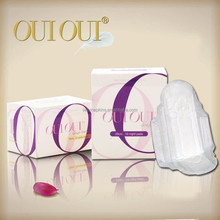 Professional wholesale waterproof sanitary pad