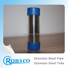 0.17mm thick steel pipe,medical stainless steel tubing,metal precision tubes small diameter