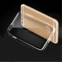 Best Quality Fashion New Product Alibaba Express Phone Cover for Phone 6
