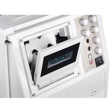 2011 mazda cx-9 radio usb cassette player with mp3 converter car stereo cassette mp3 player with usb