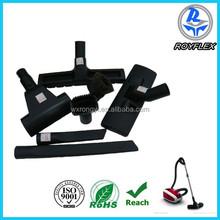 jiangsu wuxi PP vacuum cleaner rotary brush