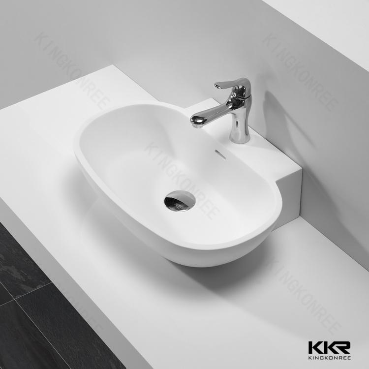 Fancy Sinks : Fancy Bathroom Sinks Molded Bathroom Sinks Cleaning Bathroom Sink ...