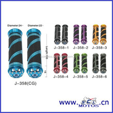 SCL-2012121003 Good quality Motorcycle Part Handle Grip