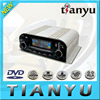 New hot sale motorcycle mp3 audio anti-theft alarm system TY-810