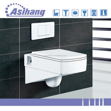 AS2617 cheap ceramic toilet china wholesale