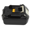 li-ion/lg battery power tool battery pack BL1830 For ma-kita BL1830 194205-3/4 wholesale