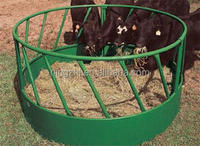 Steel feeder/animal feeder