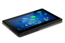 $22 for each pieces Cheap China 7 Inch Tablets android tablet
