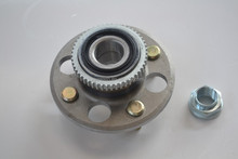 Wheel Hub Bearing 42200-S04-951VKBA3798 For vehicles with ABS