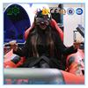 /p-detail/Nueva-tecnolog%C3%ADa-9D-VR-a-la-deriva-simulador-con-VR-gafas-para-parque-de-atracciones-300007548136.html