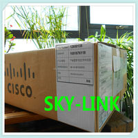 Cisco WS-C4500X-16SFP+ Catalyst Switch