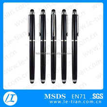 MP-263 Wholesale metal stylus pens for smart phone