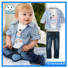 2015 new baby boy summer dress clothes children clothes wholesale .