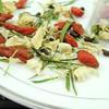 105 GJGCC Bulk Dried Goji Berry reduce weight Tea Antique Goji Berry Dried Fruit Tea