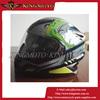 New Design Motorcycle Helmet With Goggles ATV Motocross Accessory Youth Goggles motorcycle helmets