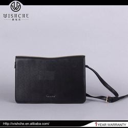 Top Seller Quality Guaranteed Good Feedback Fashionable Films Gift Bags