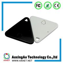 Serial Bluetooth 4.0 BLE iBeacon AXABeacon