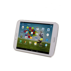 Free sampl tablet 7.85 inch Competitive Price Android 4.4.2 3g Phone Call MTK8312 Dual Core 1024*768