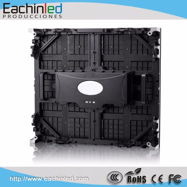 Indoor Full Color P4.81 LED Panel Indoor LED Audio Visual Equipment New Images LED Display (3).jpg