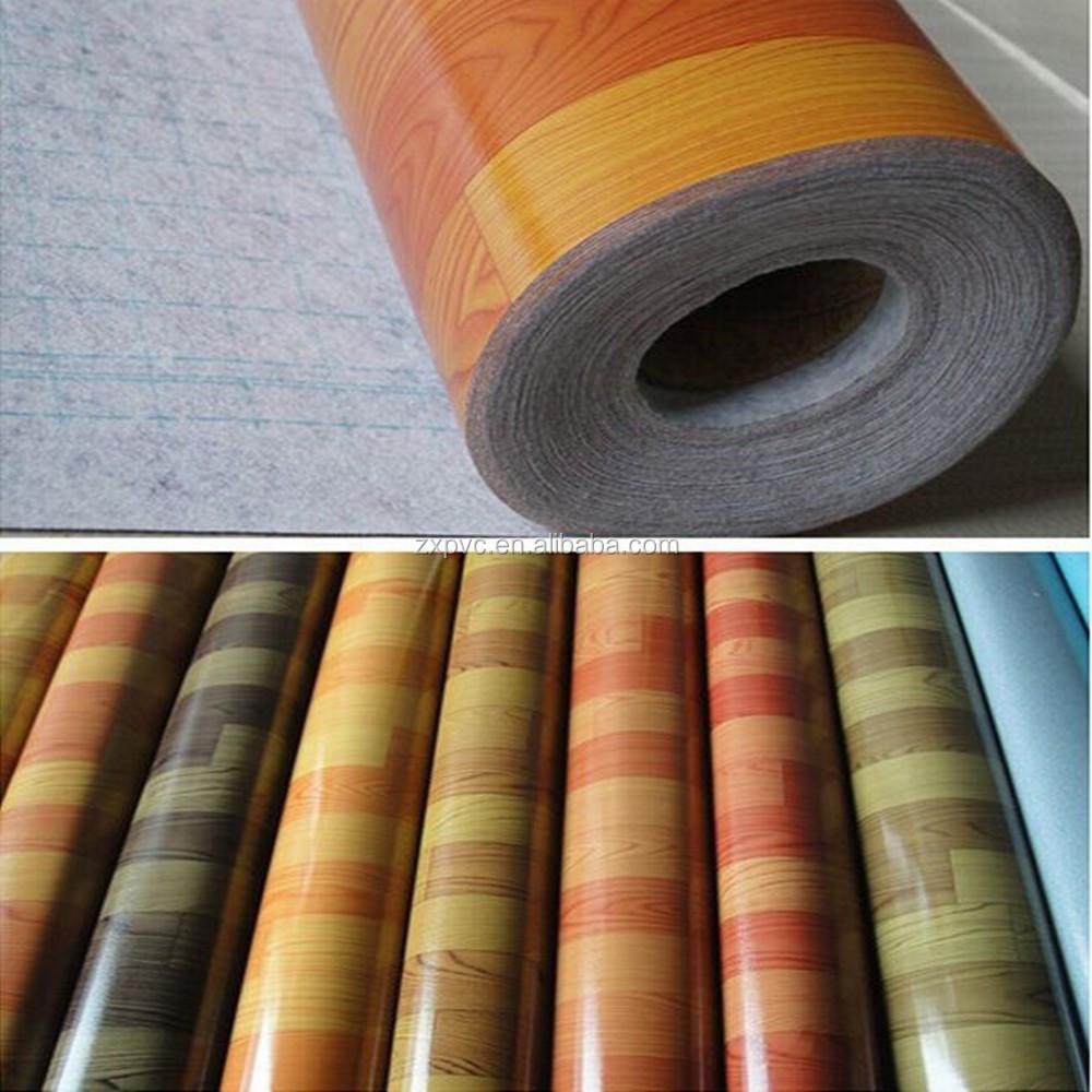 Roll of vinyl flooring bpm select fabulous hardwood for Kitchen vinyl flooring roll