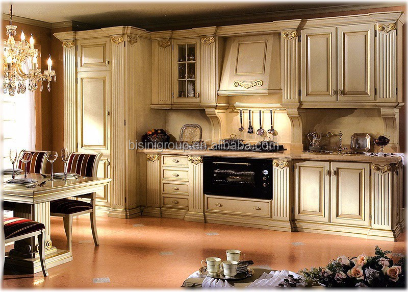 European kitchen cabinet wooden kitchen cabinets kitchen for Europa kitchen cabinets