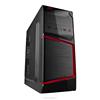 New Full ATX Computer case pc case