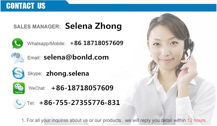 Selena contact.png