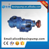 Chemical industry pump internal gear bond glue pump