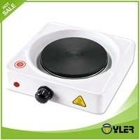 solar panel cookers small electric frying pan