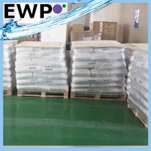Polymex polyester resin price