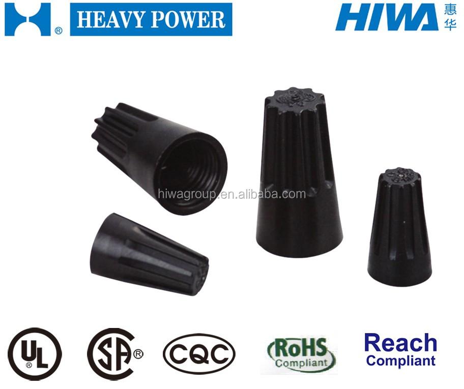 Twist-on wire connectors-High Temperature.jpg