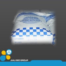Natural pure 99.5% citric acid anhydrous 8-30 mesh food grade, citric acid 99.5%