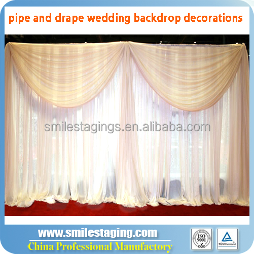 Wedding Ceiling Decorations Drape Weddings Wholesale