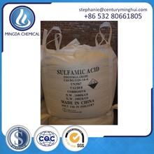 99.5% up sulphamic acid