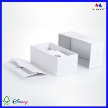 China wholesale iphone unlock box, iphone style box, iphone 6 box with custom logo