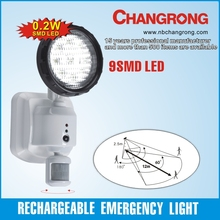 new emergency led microwave channel light with great price