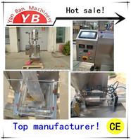 50-1000 ml Automatic sachet water filling machine/Liquid filling packing machine